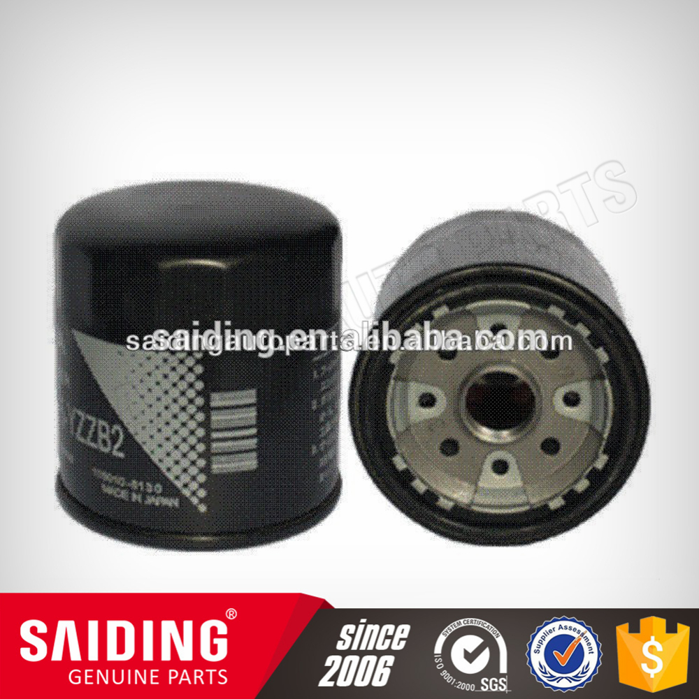 Oil Filter for Toyota Hiace Camry Crown 90915-YZZB2