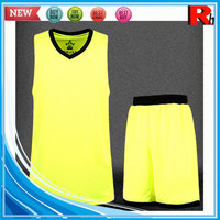 China alibaba new style cheap wholesale best new style custom basketball jersey uniform design