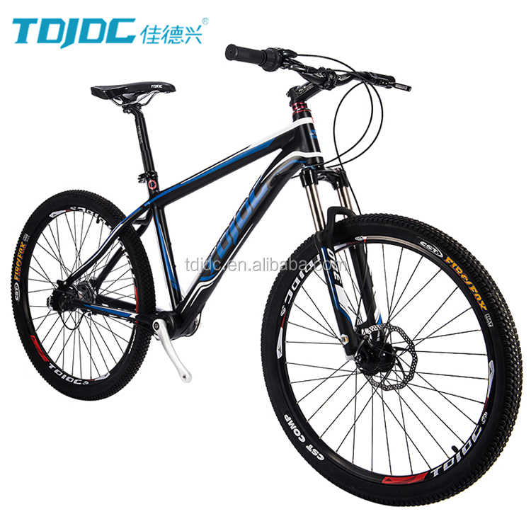 3 speed bike bicycle mountain bike with shaft drive/ bicycle without chain for mountain
