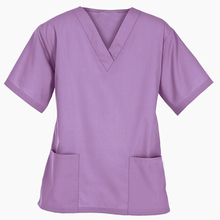 Best Quality Hotel Cleaning Staff Uniform Set for Women