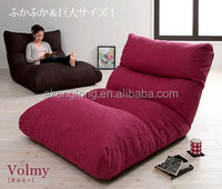 Japanese tatami sofa bed,bedroom furniture lazy boy sofa bed,hot selling sofa bed