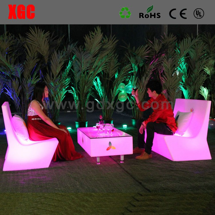 event furniture wholesale / event furniture supply / chinese wholesale furniture