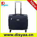 "16"" Stylish Waterproof Lightweight Hand Luggage With Laptop Sleeve"