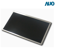 Original Supplier Of China cctv screen G173HW01 V0 17 inch lcd in store display screen high resolution 1920*1080