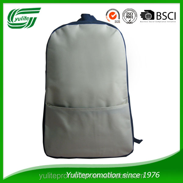 Best sell Backpack cooler for picnic