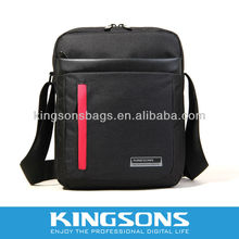 10.1' Small Bag With Belt For Ipad Samsung Tablet For Kids Briefcases