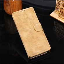 Wholesale price Mobile Phone Wallet Leather Cover Case For Sony Xperia Z5