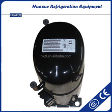 Bristol Piston Refrigeration Compressor Made In China