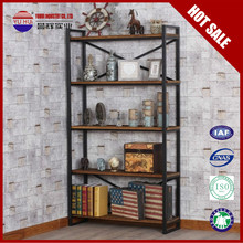 living room corner shelf metal shelf racks