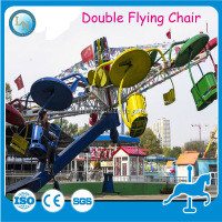 Attractive electric children toys! theme park rides for sale