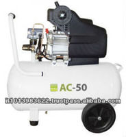Air compressor AC-50 1100W