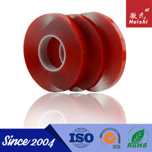 Waterproof Remove Double Sided Foam Tape For Hook