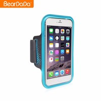 Newest Design Mobile Phone Accessories for iphone armband 7
