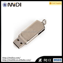 micro usb flash drive for smart phone