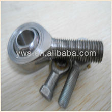 inch dimensions spherical plain bearing GEZ101S/rod end