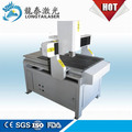 LT-C6090 CNC engraving cutting router machine