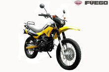 china hot sale 150cc/200cc dirt bike,cheap off road motorcycle,dirt bike 200cc motorcycle