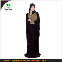muslim long dress image modern baju islamic ladies fabric abaya