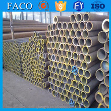 ERW Pipes and Tubes !! chinese stocking tube carbon steel rebar of china