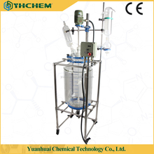 Flame and explosion proof chemical reactor prices
