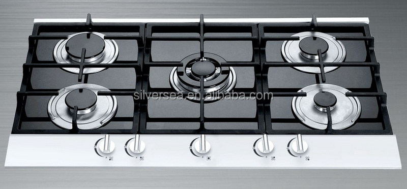 2014 fashion buil-in stainless steel parts gas burners for bbq /kerosene stove wick/cast iron wood stove parts
