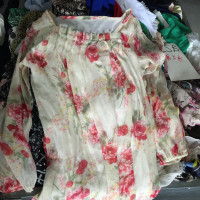 dresses for women wholesale distributors canada