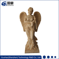 In Top Quality Garden Sculpture Reproduction