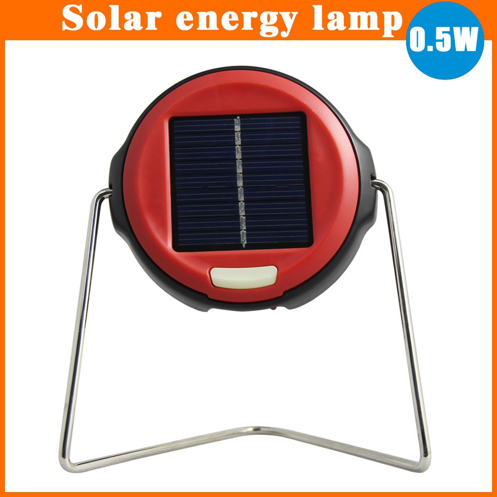 Outdoor traveling high quality portable handy solar led lantern/solar lamp/led light