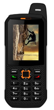 mini rugged waterproof mobile phone shockproof outdoor cell phone