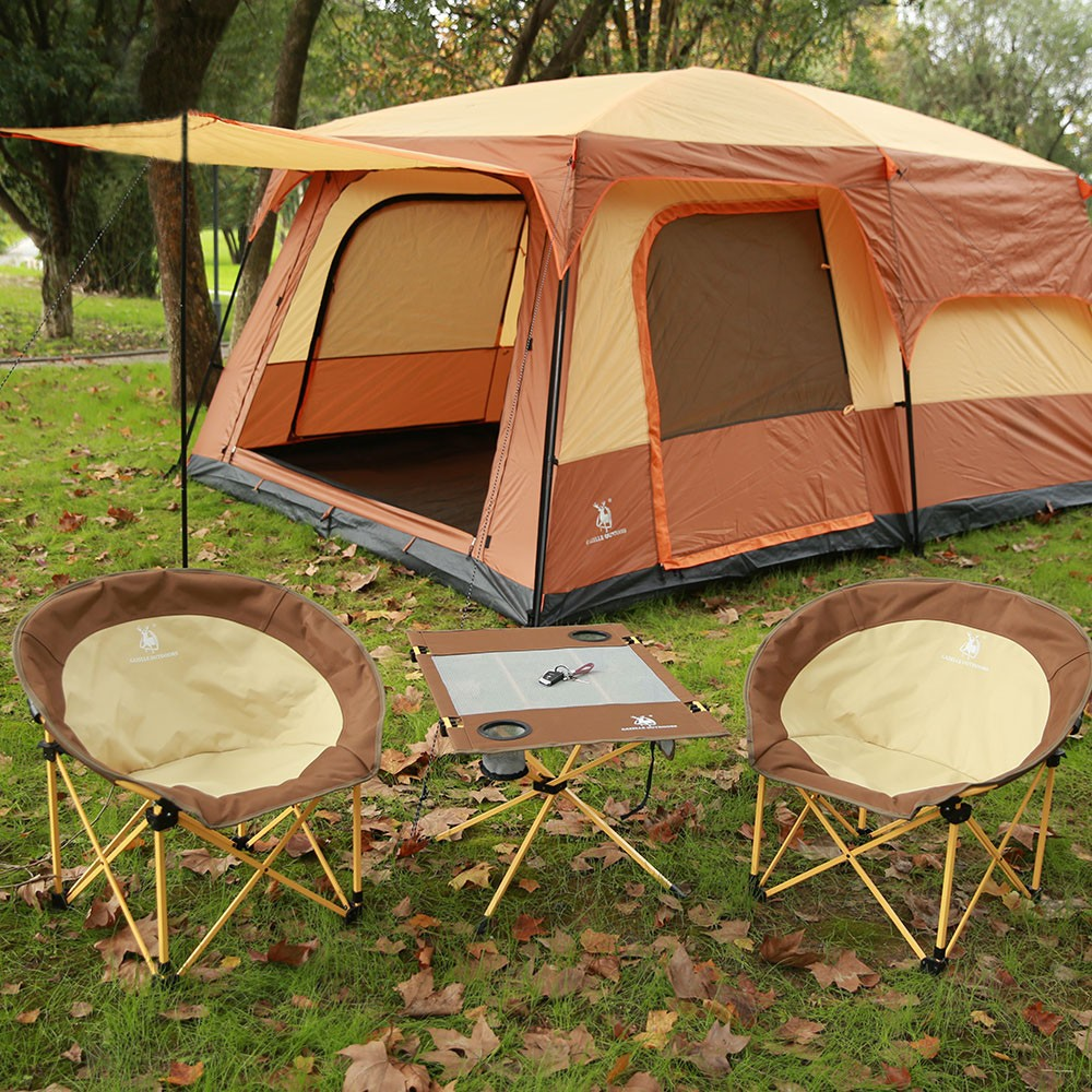 save 20% 4 season outdoor custom 2 room extra large camping tents