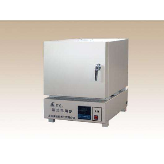 Pid Control Mini Laboratory Box Type High Temperature Compact Benchtop Chamber Furnaces Experimental Muffle Furnace