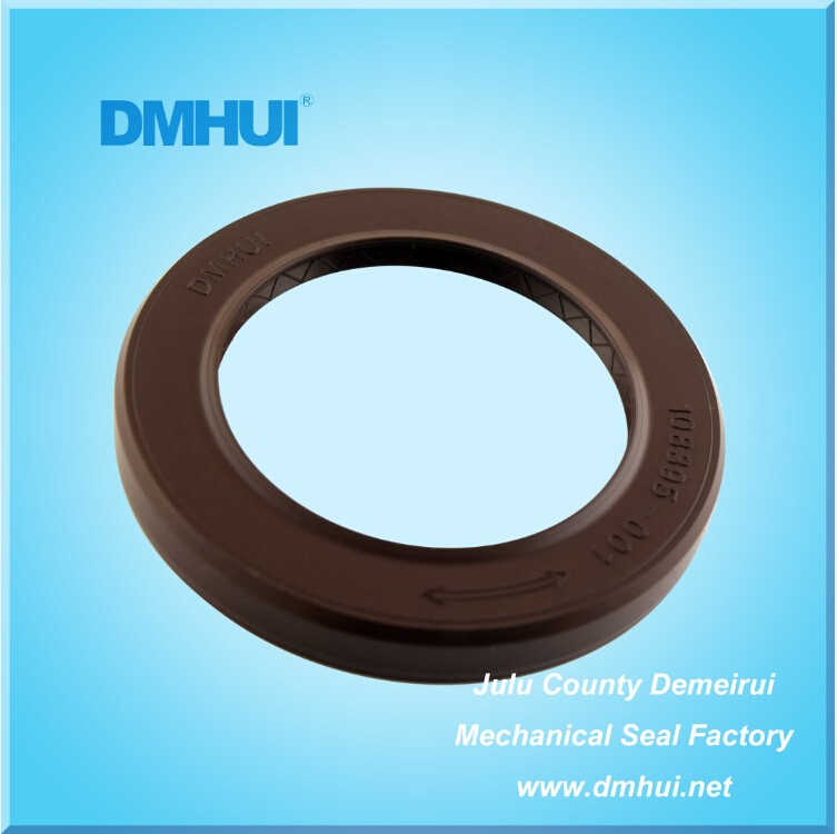 2015 Hot Sale oil seal taiwan with Good Quality from China tcm oil seal