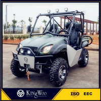 youth side by sides utv electric vehicle