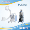mobile c arm xray machine | medical c-arm machine (PLX112)