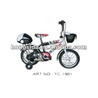 child bicycle with good quality
