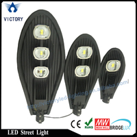 best selling hot chinese products Applied in More than 50 Countries 3 years Warranty 50w 100w 150w led street light