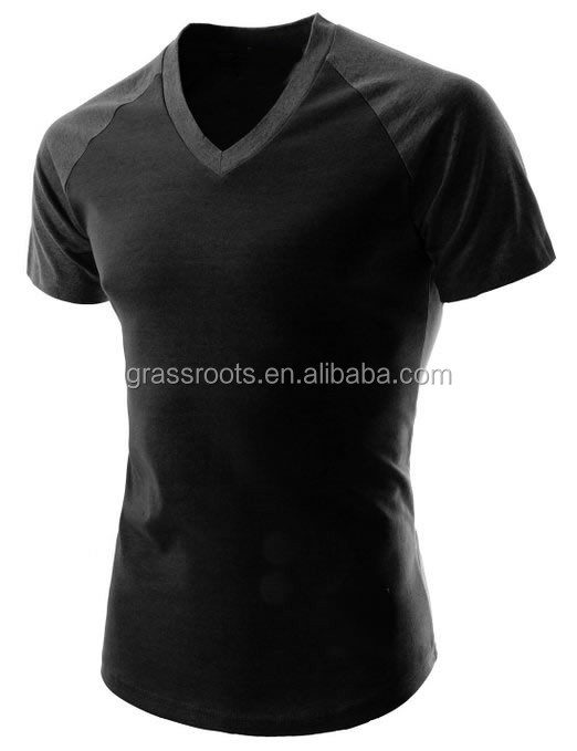 OEM blank t shirts free samples for printing OEM clothing manufacturing