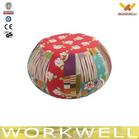 WorkWell antique turkish ottoman Kw-D9035
