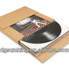Custom CD Book Packing Boxes Easy