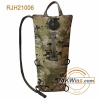 3L Hydration Army Water Bag Military Hydration Backpack