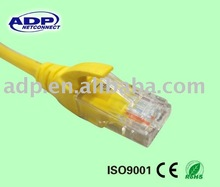 Cat5/6 Patch Cord Cable