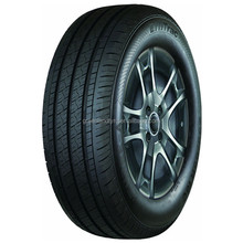 Yatone 3A Brand Alibaba Best Seller offroad 4x4 tyres list looking for distributors AT MT LT 265 275/65R17 245/75R17 275/65R18