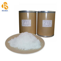 Hot sale GMP source for Ofloxacin USP grade-013