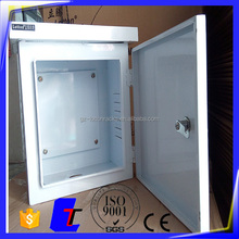 hot selling stock products waterproof electrical box