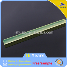 Anti-Abrasion Polyether Urethane PU Rod With the Best Quality