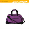Travelling bag Advertising Personalized Promotional Travel Bag