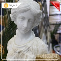 China Wholesale Merchandise Different Kinds Of Sculpture