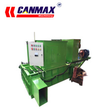 Automatic alfalfa grass corn silage bale machine/wheat rice straw bundling machine/hay baler machine