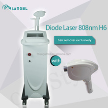 distributors wanted diode laser hair removal machine price in india