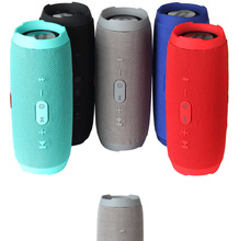 Best selling New jbl charge 3 IPX7 copy and fake of jbl bluetooth speaker,copy jbl speakers for iphone